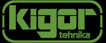 Kigor d.o.o