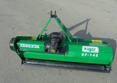 Mulčer EF-4