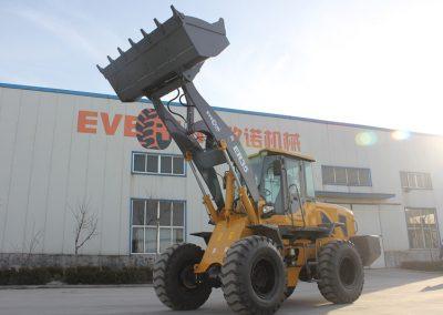 everun-er35-4