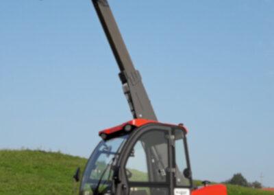 ERT-1500-1