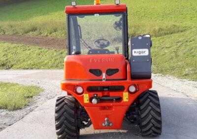 ERT-1500-3